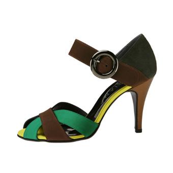 靴・バッグのダイアナ通販サイト | TS58226: シューズ 【dianashoes.com&#1230