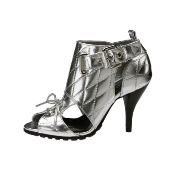 【dianashoes.com】 :  spacy design cool gorgeous