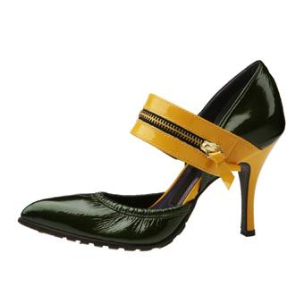 靴・バッグのダイアナ通販サイト | TS39917: シューズ 【dianashoes.com&#1230