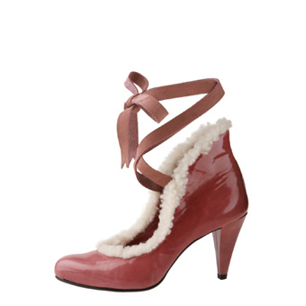 dianashoes.com :  fashon shoes boots women
