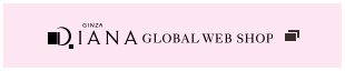 DIANA GLOBAL WEB SHOP